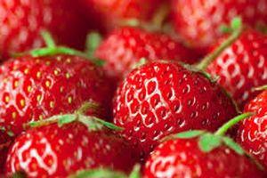 Những loại trái cây nào có dư lượng thuốc trừ sâu cao nhất ở Mỹ?