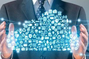 Doanh nghiệp châu Á nỗ lực giải quyết thách thức công nghệ thông tin