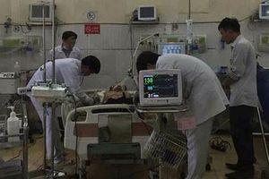 Hy hữu: Bệnh nhân ngừng tim 2 tiếng được cứu sống