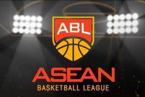 Kết thúc lượt trận thứ nhất vòng bán kết ABL 8 – Niềm vui cho kẻ chiếu dưới