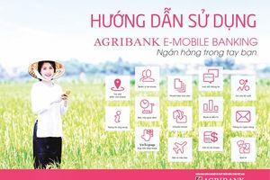 Những bước tiến vượt bậc trong phát triển sản phẩm dịch vụ ngân hàng