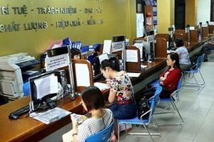 Hà Nội công khai 143 doanh nghiệp nợ thuế, phí, tiền thuê đất