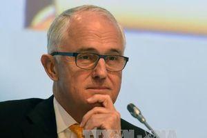 Australia siết chặt đăng ký nhập cư mới