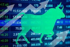 Chứng khoán 24h: VNM ETF hút ròng gần 11 triệu USD để mua cổ phiếu Việt Nam