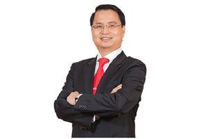 Hậu thâu tóm Sabeco: Miễn nhiệm Chủ tịch Võ Thanh Hà, 3 người nước ngoài ứng cử vào Hội đồng quản trị