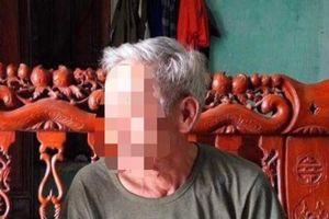 Vụ vợ sát hại chồng ở Bắc Giang: Bàng hoàng lời kể của hàng xóm