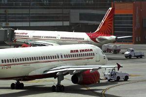 Nhu cầu tăng, Ấn Độ tính xây thêm 100 sân bay mới