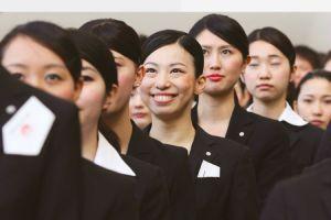 'Womenomics' làm thay đổi nước Nhật
