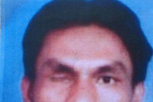 Truy tìm nghi phạm giết người, cướp tài sản tại Trà Vinh