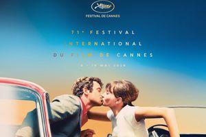 Liên hoan phim Cannes 2018: Châu Á gây bất ngờ
