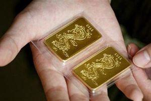 Thấy vàng trong bao lúa: Vẫn chưa ai đến nhận