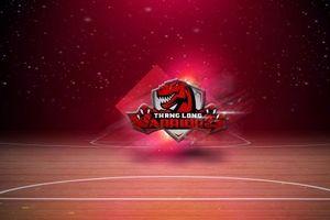 Thang Long Warriors tuyển chọn nội binh VBA 2018 – Khủng long trông đợi gì?
