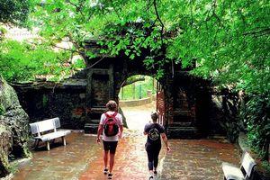Đã đến Đà Nẵng thì không được bỏ qua Ngũ Hành Sơn