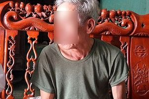 Hàng xóm bàng hoàng kể lại vụ vợ sát hại chồng ở Bắc Giang