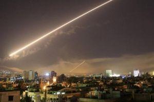 Khi Mỹ - Nga chủ động muốn 'đánh nhẹ' ở Syria