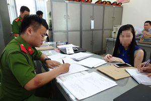 Giải cứu ba phụ nữ ở Đồng Nai bị lừa bán sang Trung Quốc
