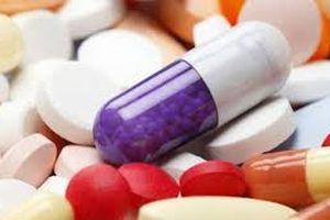 4 công ty dược sản xuất thuốc kém chất lượng bị phạt tiền