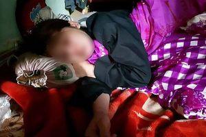 Mẹ bé trai 8 tuổi đau đớn, bàng hoàng kể lại việc con bị sát hại