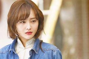 Rộ tin Trịnh Sảng bị đạo diễn nổi tiếng xâm hại tình dục