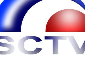 Tiếp bước VTVcab, SCTV cũng sẽ cắt loạt kênh truyền hình nước ngoài?
