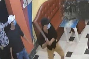 Thái Bình: 2 người thương vong sau vụ xô xát ở quán karaoke