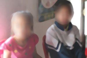 Hà Nội: Nghi án dâm ô với 9 học sinh tiểu học, thầy giáo bị tạm giữ