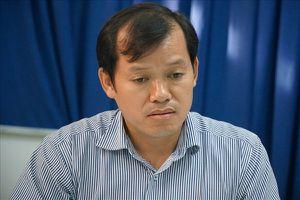 Thực hư việc Bệnh viện Hóc Môn bỏ mặc bé gái bị thương vì chưa đóng viện phí