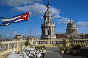 Thách thức của Cuba: Hơn 1 tỷ USD nợ thương mại chưa trả