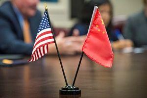Lo dòng vốn ngoại rút khỏi TTCK Việt Nam vì chiến tranh thương mại