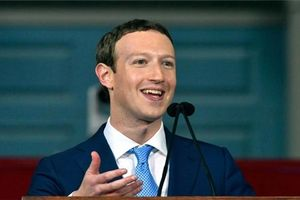 Facebook và vũ khí của 'sự dễ thương'