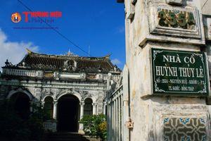 Đồng Tháp thực hiện Bảo quản các di tích lịch sử - văn hóa năm 2018