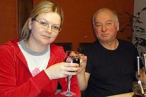 Nga chính thức được minh oan trong vụ cựu điệp viên bị đầu độc?