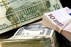 Thua kiện 117 triệu USD, J&J đối mặt hàng ngàn vụ kiện gây ung thư
