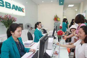 Cựu lãnh đạo Vietcombank và Ngân hàng Nhà nước ứng cử thành viên Hội đồng quản trị của ABBank