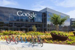 Google sắp có giao diện gmail mới, thêm tính năng