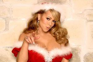 Ca sĩ Mariah Carey bị trợ lý cũ tố quấy rối tình dục