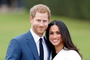 Vì sao các bạn trẻ này được mời tham dự đám cưới Hoàng tử Harry?