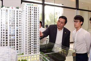 2018, Phục Hưng Holdings nhắm đích doanh thu 2.500 tỷ đồng