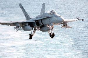 Mỹ có thể diệt S-400 nếu muốn