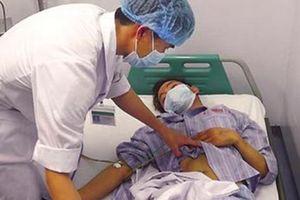 Hàng chục người bị 'giám sát' sức khỏe khi nữ sinh 15 tuổi mắc viêm màng não mô cầu