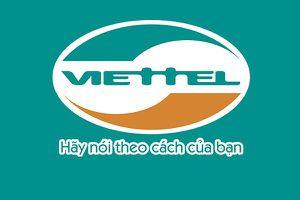Viettel nói gì về việc khách hàng bị kích hoạt sim rác?
