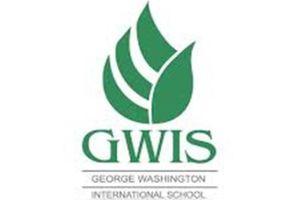 Bộ Giáo dục và Đào tạo đề nghị 9 tỉnh, thành phố dừng hợp tác với Trường GWIS (Mỹ)