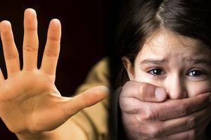 Vụ thầy giáo dâm ô nhiều học sinh: 'Nguyên tắc 5 ngón tay' mẹ nhất định phải dạy con ngay hôm nay