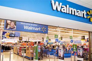 Bí mật thành công Walmart: Nhân viên bán hàng già, lương cao nhưng không cắt giảm mà sẵn sàng chi thêm 1 tỷ USD