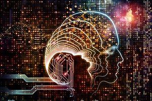 Thiết bị sử dụng chip AI sẽ là hướng chọn mua của người dùng