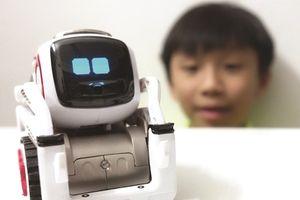 Việt Nam trong làn sóng AI