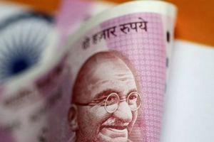Diễn biến cuộc khủng hoảng tiền mặt của Ấn Độ
