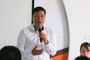 Đại diện pháp lý cho BV TM Kim Cương: Không có sai sót đối với việc phẫu thuật nâng mũi, nâng ngực