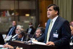 Căng thẳng gia tăng trong quan hệ ngoại giao Mỹ-Pakistan