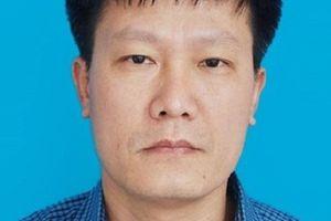 Khởi tố cán bộ Cục Thuế Quảng Ninh nhận hối lộ 50 triệu đồng